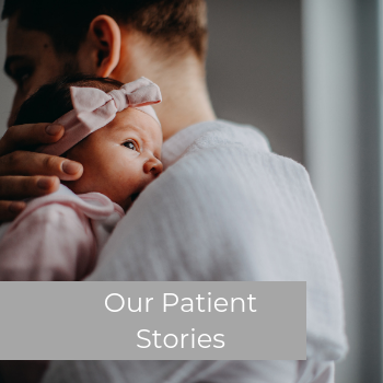 Our Patient Stories